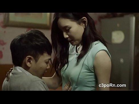 Hk film sexszene xvideos com