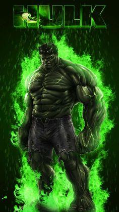 Hulk parodie tube suchvideos