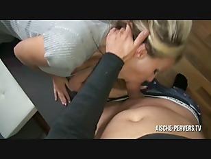 Singapur porno tube videos bei youjizz foto 2