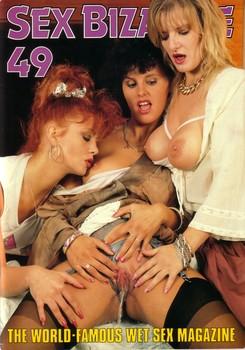 Retro vintage krankenschwester bilder porno foto 4