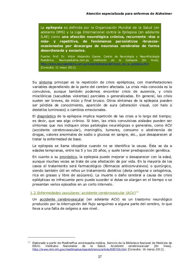 Páncreas anular medlineplus enciclopedia médica illustración foto 1