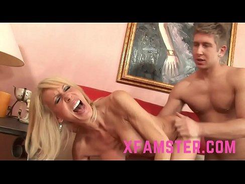 Xxx Chaotisch ray hentai creampie porn gif