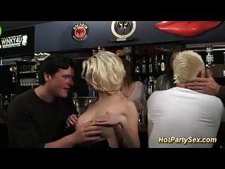 Sexbilder adrianna anal XXX