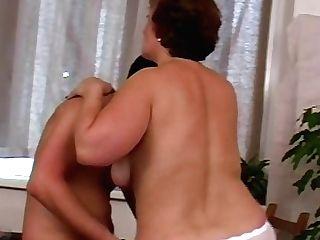 Ssbbw porno tube kategorien foto 1