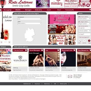 Suchergebnisse schwarz anal auf pornoseite foto 4