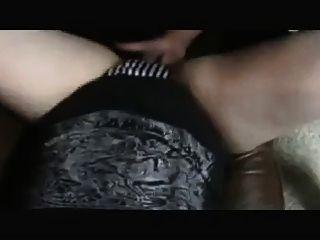 Amateur mädchen schlucken schwarz cum tmb foto 2