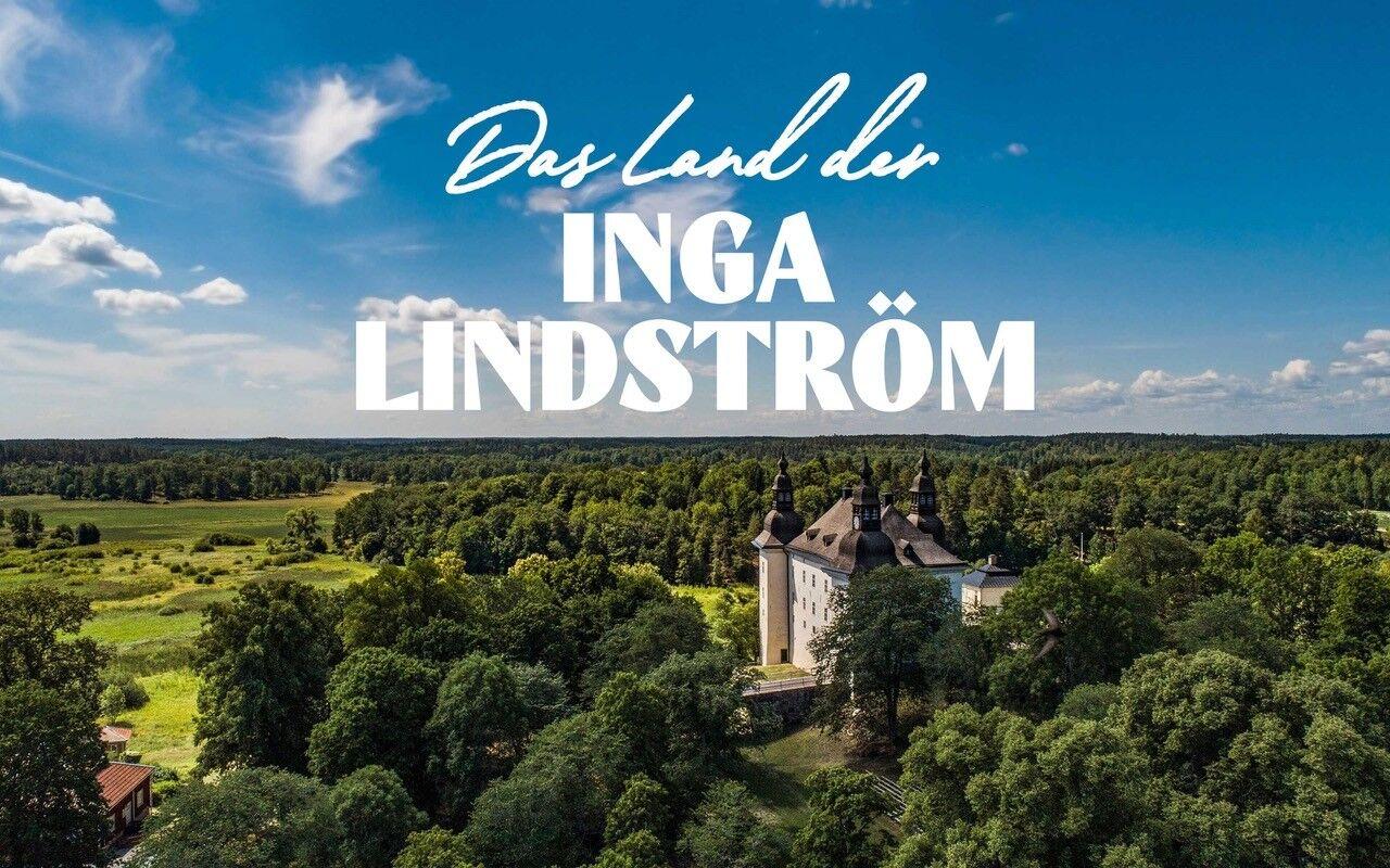 Schwedische filme von best sweden tube