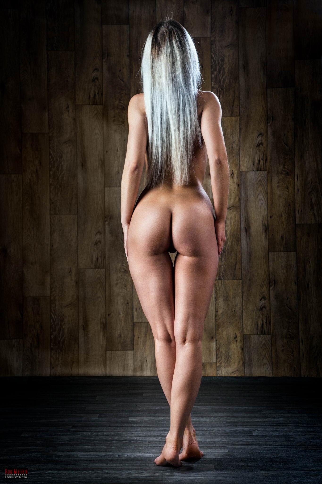 Suche jessie rogers gefickt massage