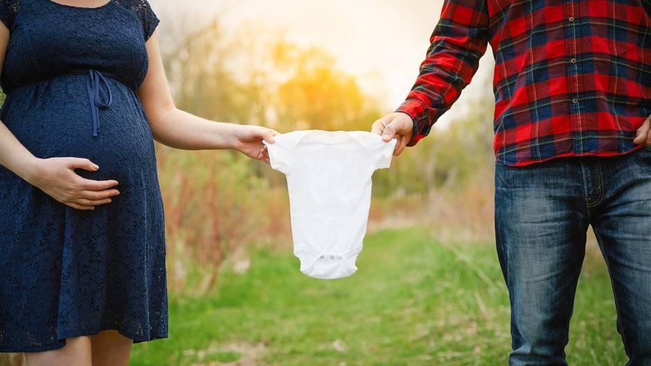Mama macht papa tochter schwanger frei foto 1