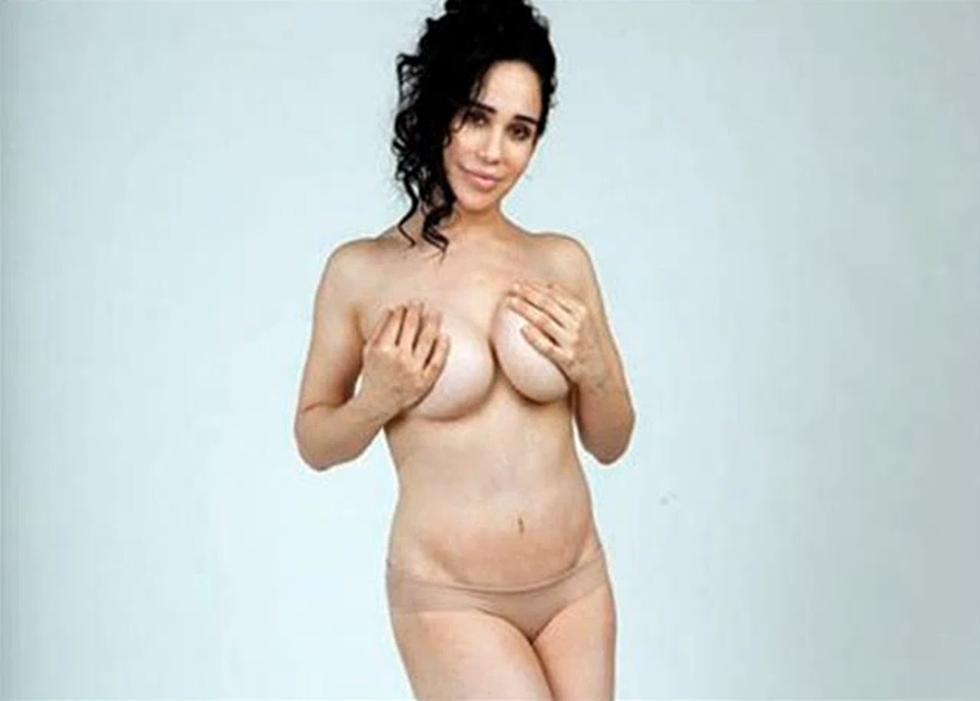 Starmie hentai sex porno bilder