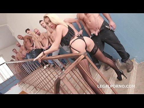 Pov du porno hart du sex XXX