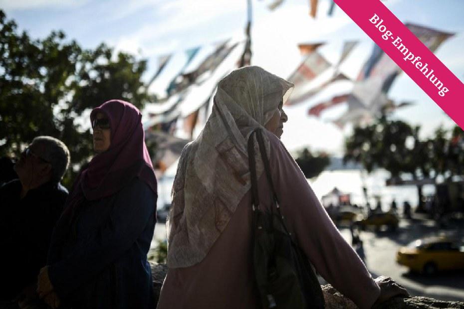 Große beschnittene muslimische schwänze interreligiös xxx foto 1