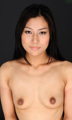 Chihiro asai porno videos foto 2