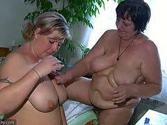 Reife bisexuelle pornofilme