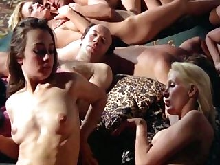 Porno leben swinger analsex