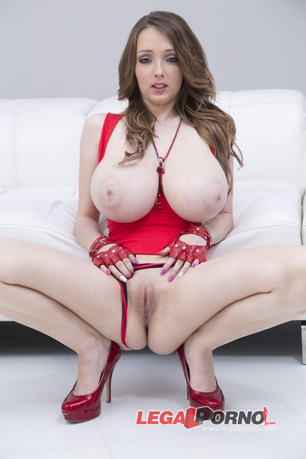 Kim kardashian pic masturbation netzwerk
