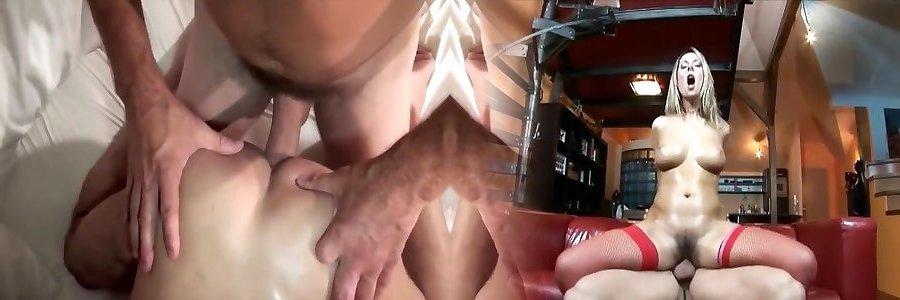 Perfekte philippinische amerikanische porno rohr