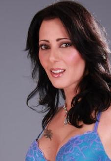 Morena baccarin brasilianische schauspielerin XXX