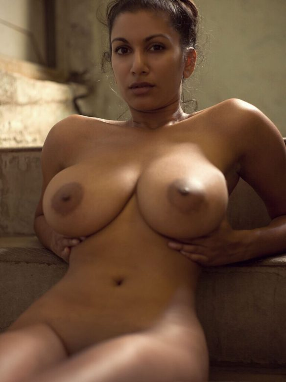 Brianna liebe pornofilme pornostar datenbank foto 1