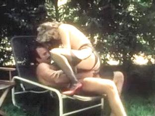Wilder hardcore babysitter schwarzer porno foto 1