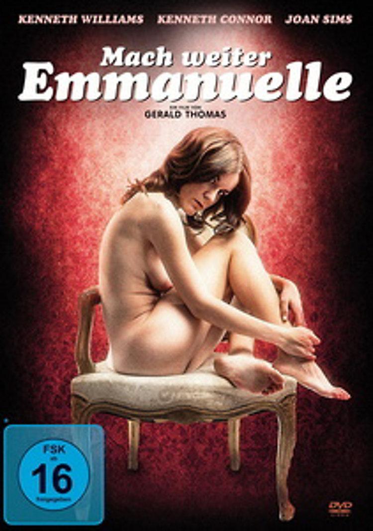 Download deutsch swinger club emanuelle