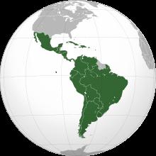 Spanisch spanisch latina mutter brasilien argentinier foto 2