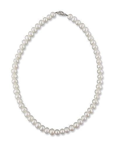 Perlenkette zusammenstellung kostenlose videos download ansehen foto 4