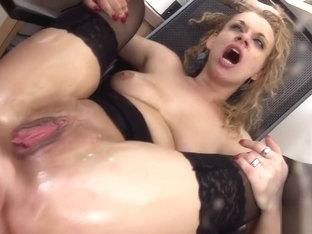 Layla london neuesten porno videos redtube XXX