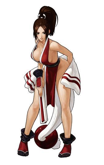 Dragon ball geschlecht bender hentai bild