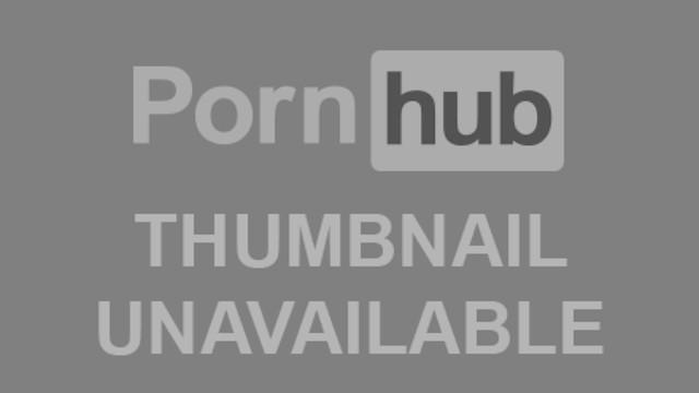 Füße fetisch eva dior masturbation tmb
