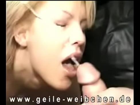 Schwarzer ebenholz bangbros porno