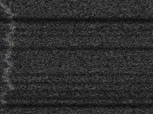 Teen gang bang porno foto 1