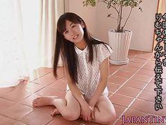 Japanisches schulmädchen rasiert porno