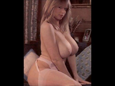 Kostenlose prostituierte creampie tube filme