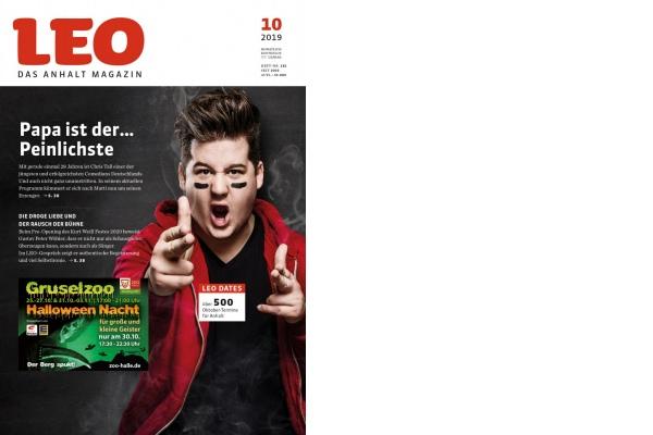 Schwedische modelle im maxim magazin kino foto 1