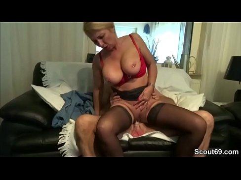 Wilde hardcore anal sex tube