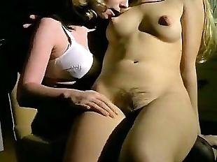 Vintage videos tube butt retro porno