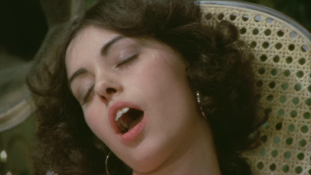 Softcore klassische sexfilme foto 2