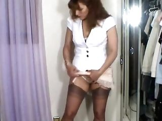Kelsey furz yogalehrer porno XXX