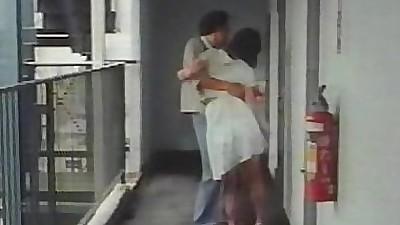 Softcore klassischer pornofilm klassische porno videos foto 1