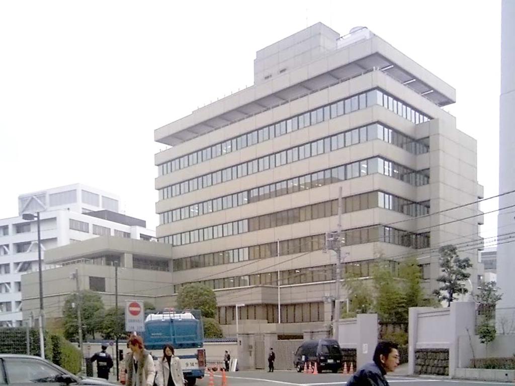 Cosplay japanische schulmädchen höschen