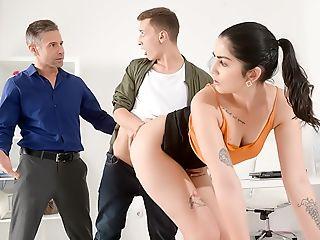 Shayla laveaux bilder fotogalerien nacktbilder pornhub XXX