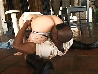 big butts big black butt frau porno