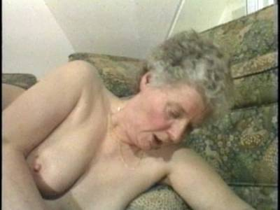 Oma blowjob heiße oma bilder