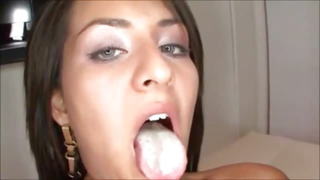 Teen gang bang porno