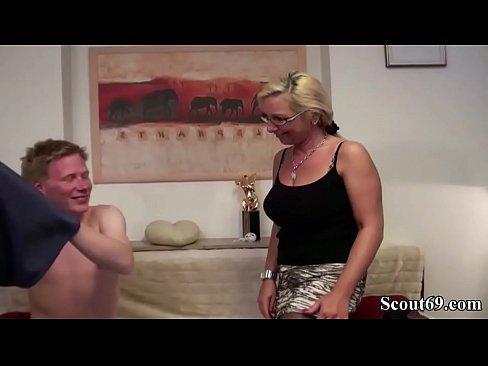 Violette rosa porno videos XXX