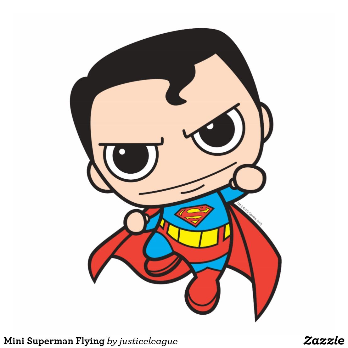 Bilder über superhelden auf pinterest superman