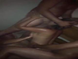 Vintage porno videos betrügen foto 4