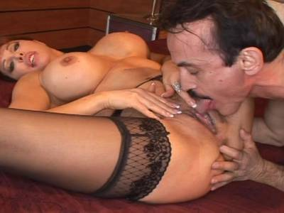 Sexvideos kostenlos hardcore pornofilme