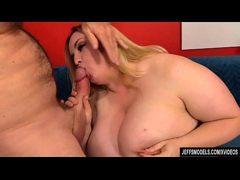 Wilder hardcore fat preg sex foto 2